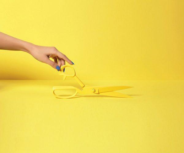 Yellow Scheme