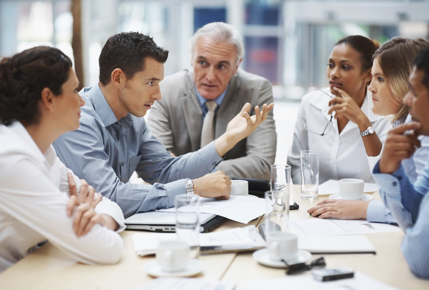 Impactos e mudanças do eSocial nas empresas